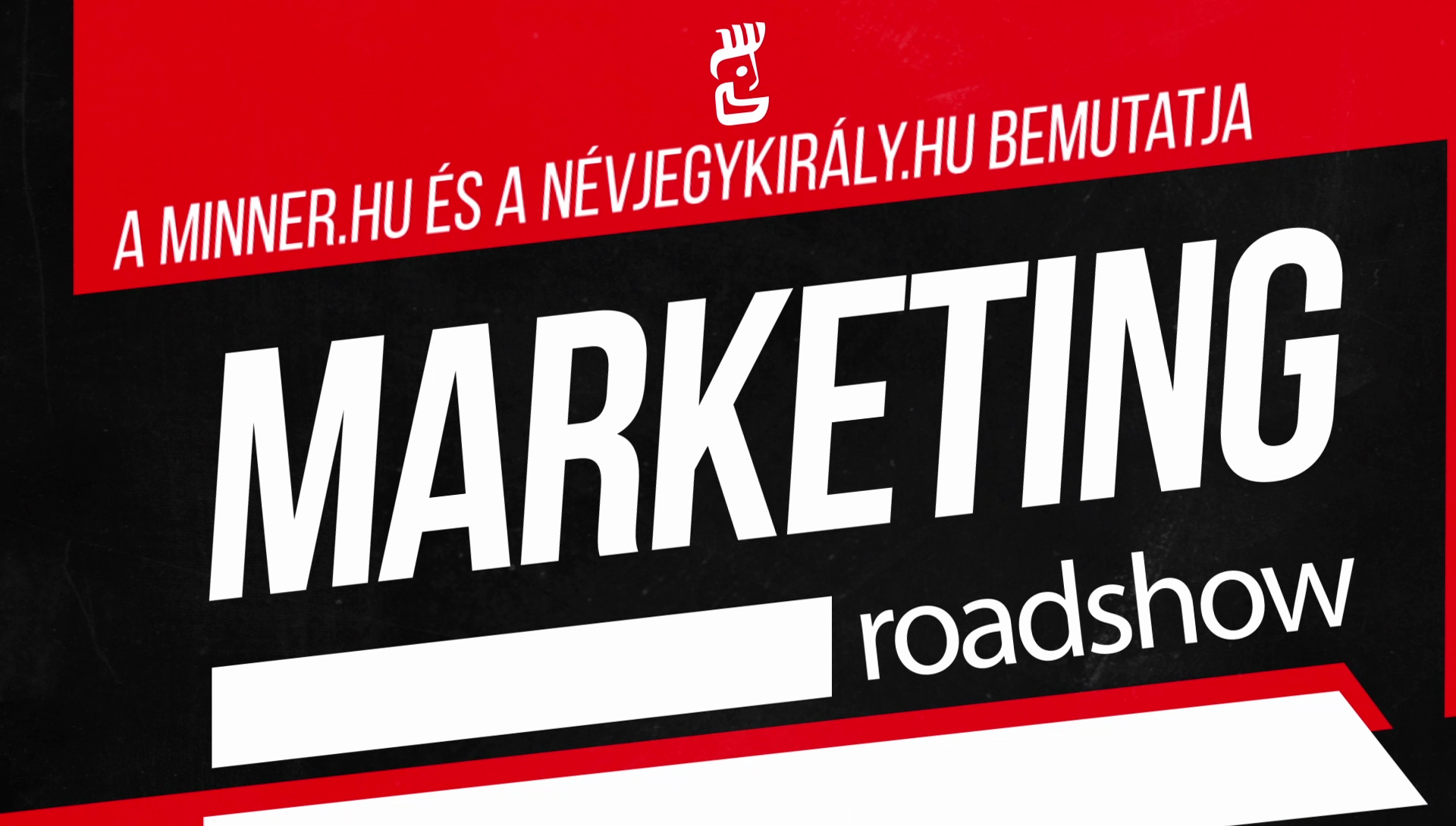 Marketing Roadshow - Zalaegerszeg